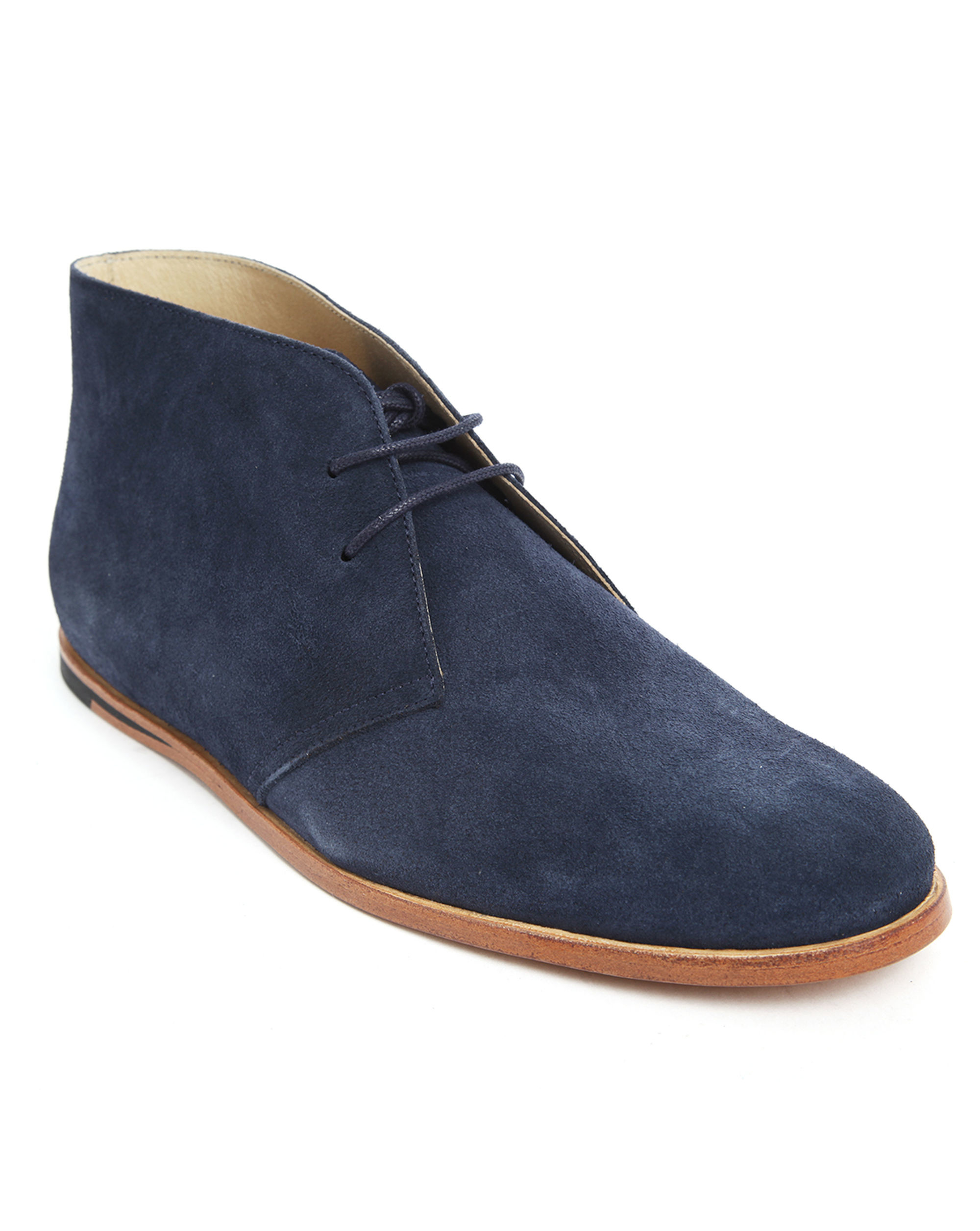 Desert CLARKS Men's Boot Navy Blue Chukka Desert CLARKS Chukka Men's Navy Boot Blue If the desired weight is less than , weights below the desired weight are checked in descending order followed by weights above the desired weight in ascending order until a match is found.