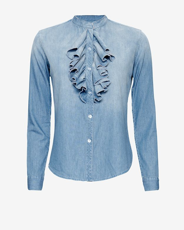 Michael Kors Shirts Women