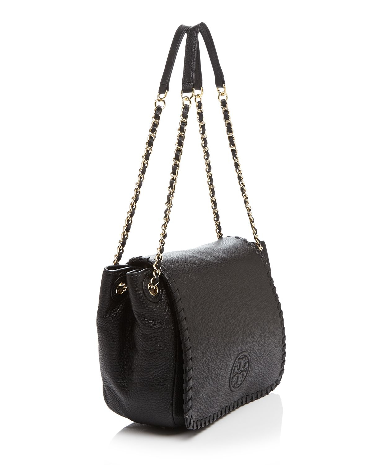 Free Shipping on many items across the worlds largest range of Tory Burch Leather Small Bags & Handbags for Women. Find the perfect Christmas gift ideas with eBay.