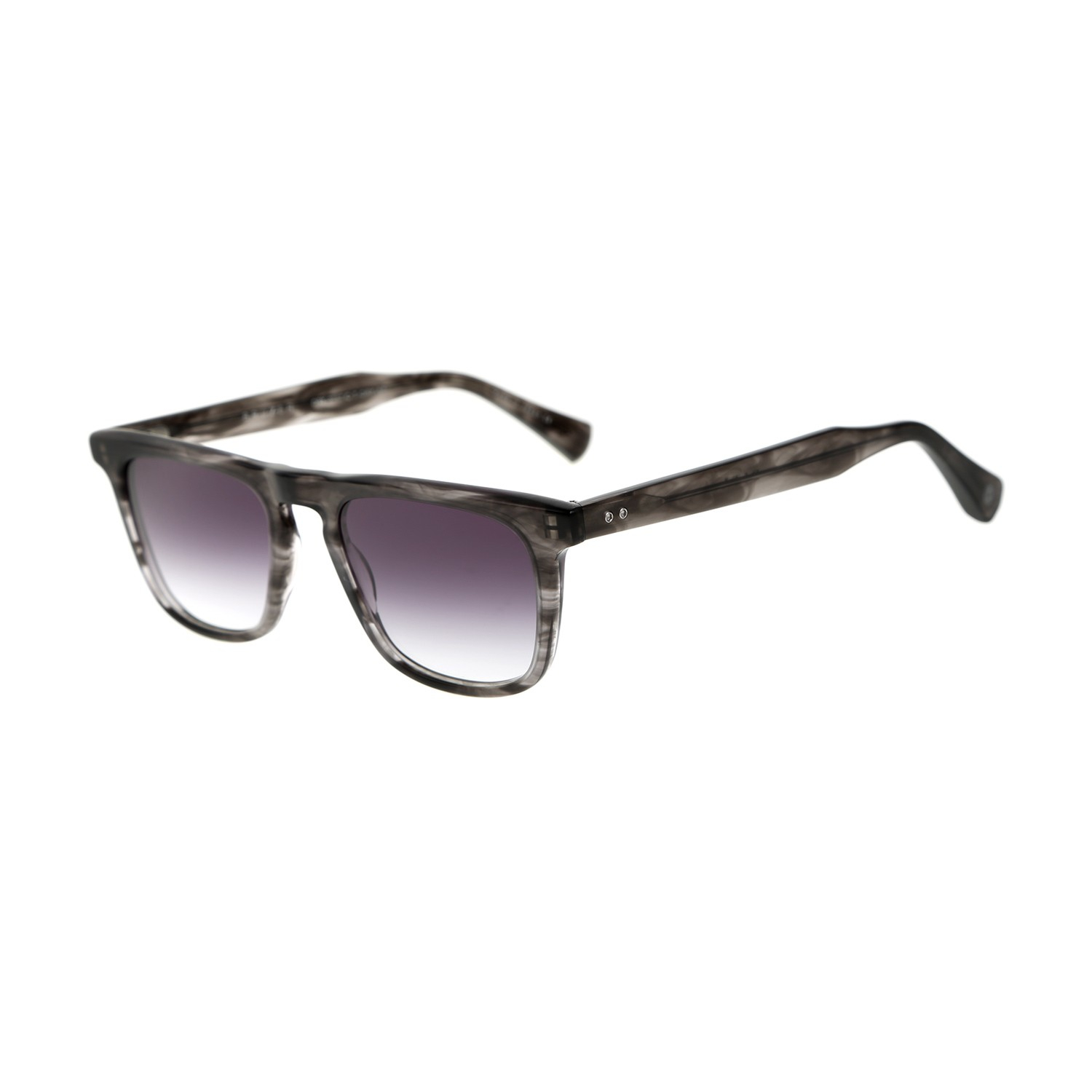 Dita Sunglasses in Black for Men | Lyst Dita Eyewear