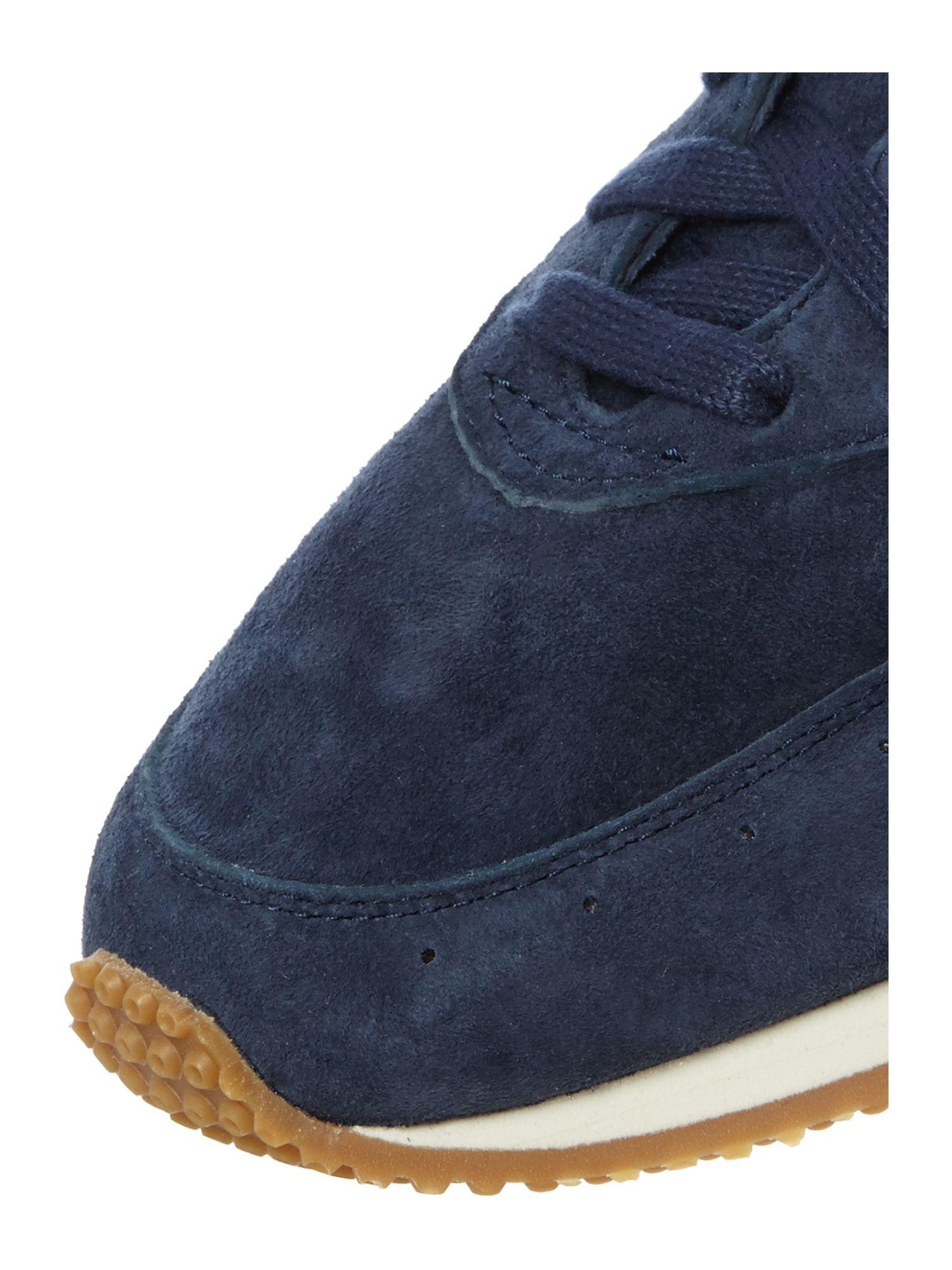 d90673995ba8 ... le coq sportif womens shoes blue . ...