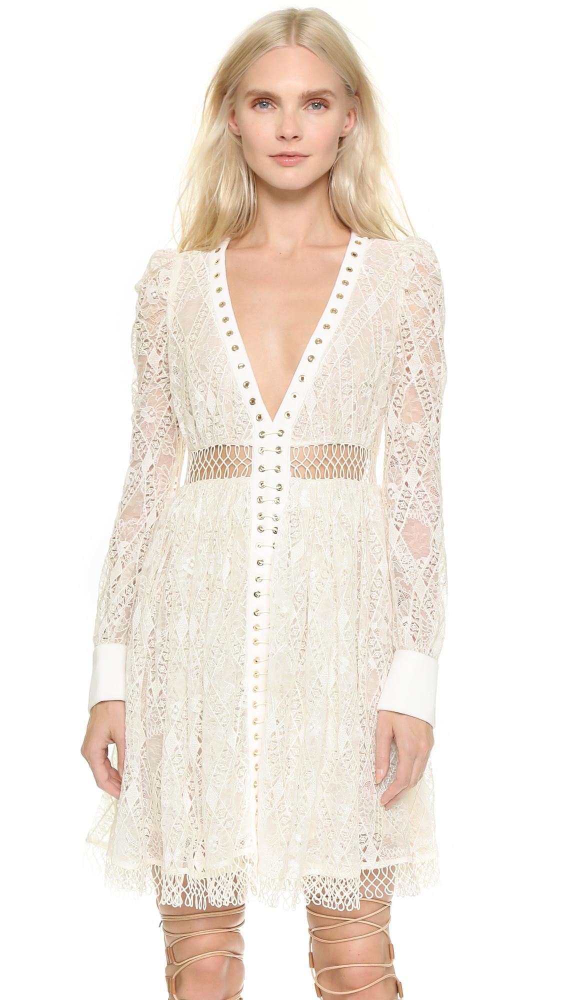 Size plus sequin dress australia, Princess disney wedding dresses ariel