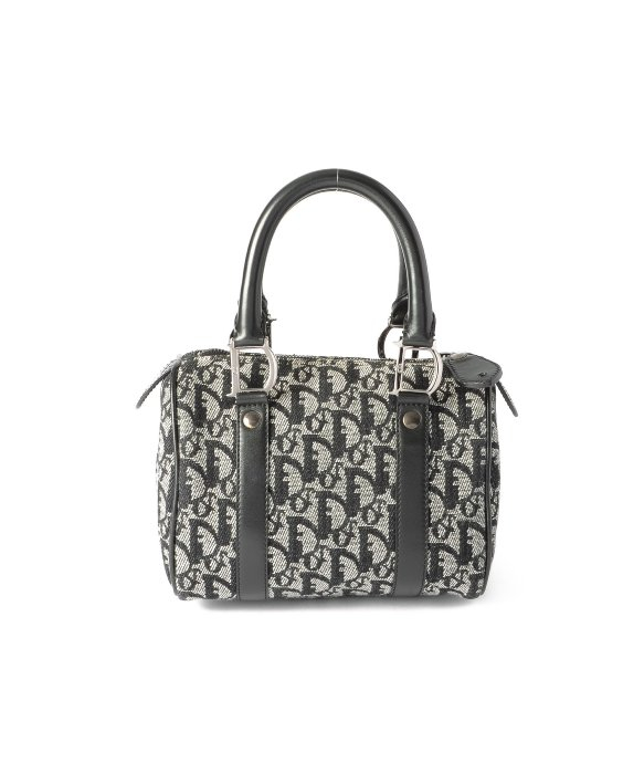 Pre-owned - CABAS BAG Dior