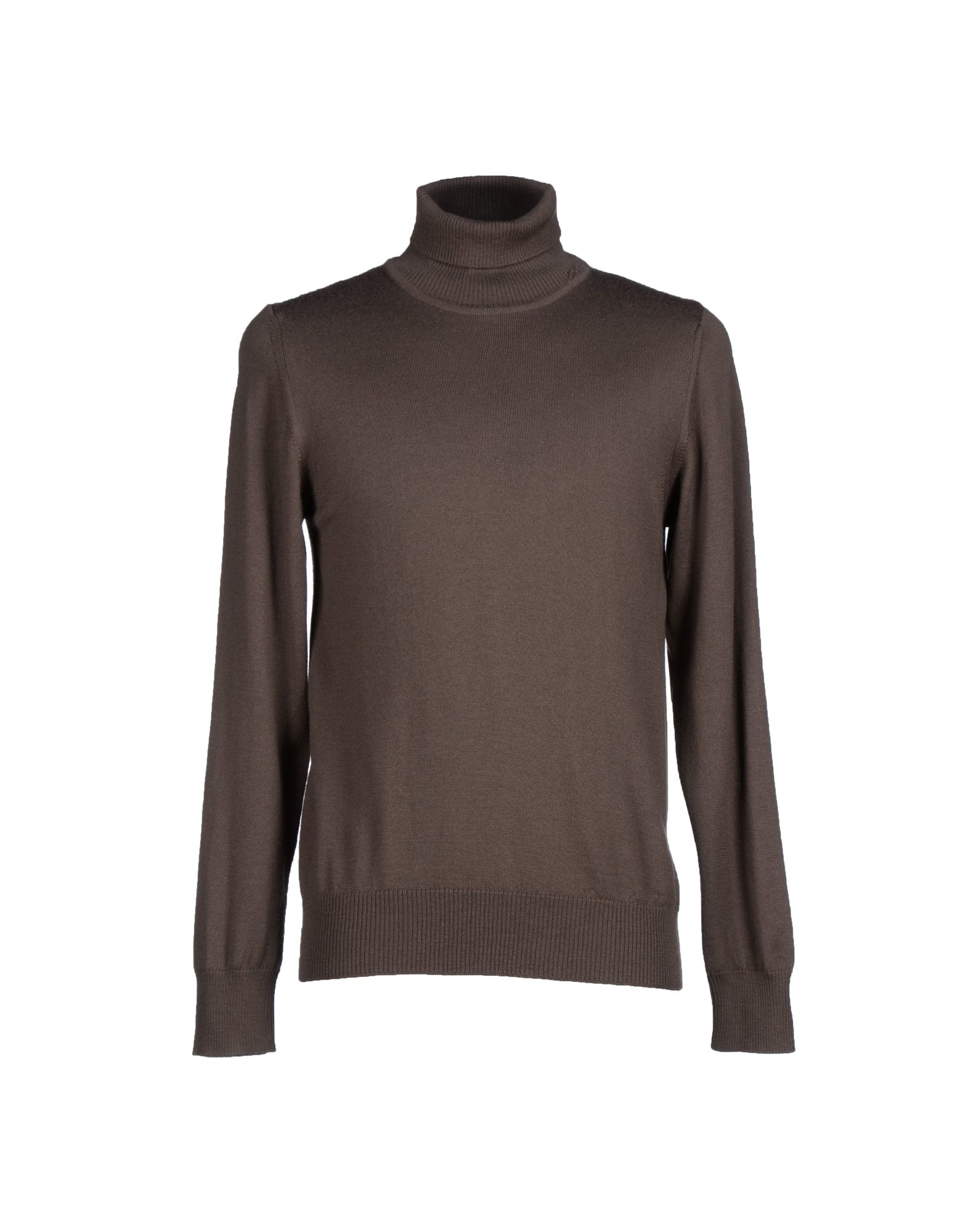 Find dark brown turtleneck at ShopStyle. Shop the latest collection of dark brown turtleneck from the most popular stores - all in one place.