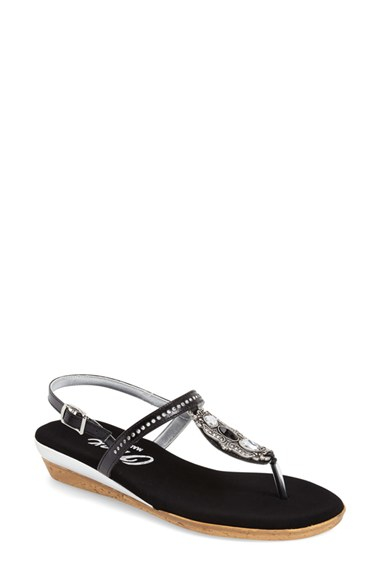 Onex Shoes Macy S