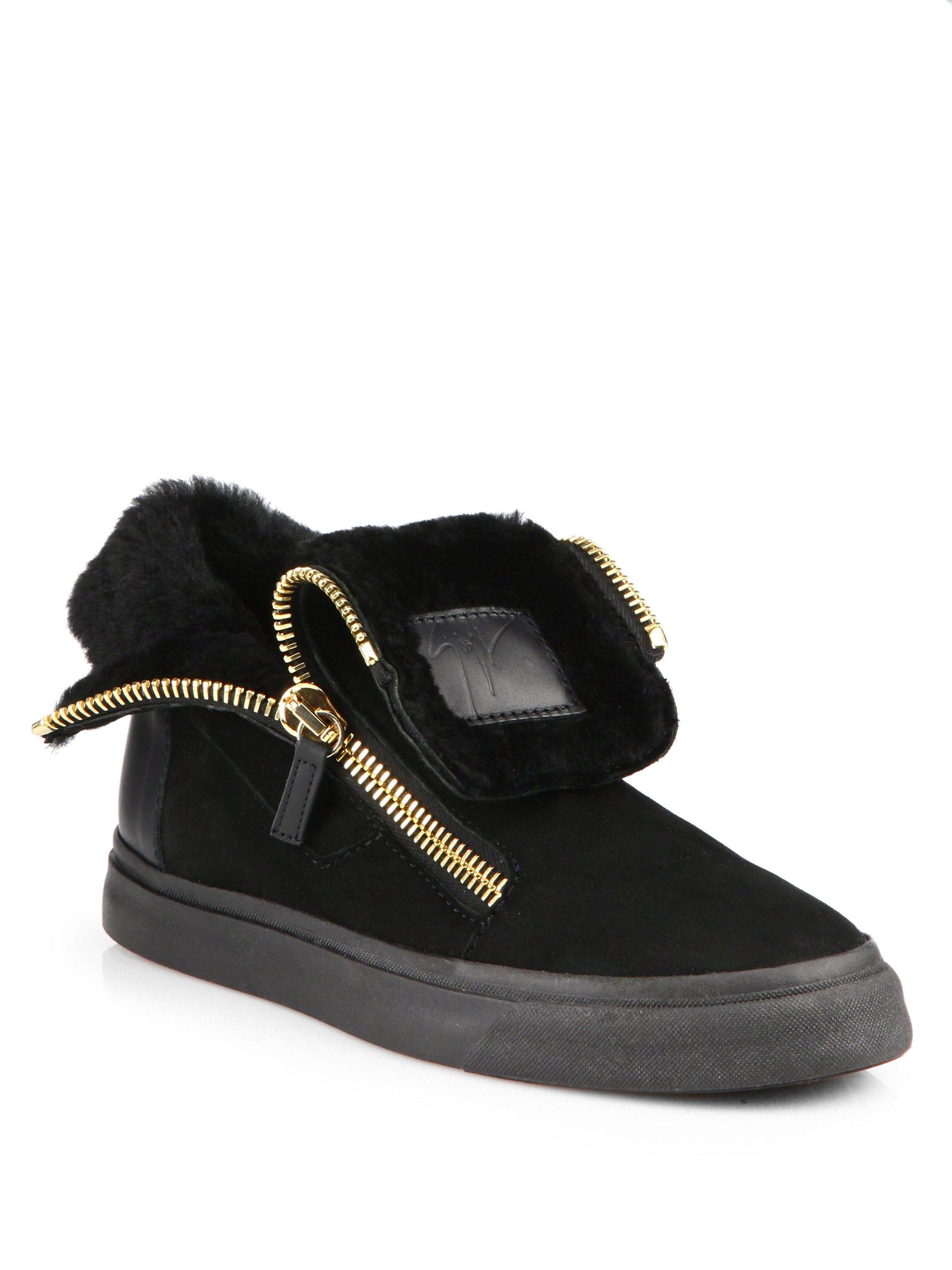 zipper sneakers 28 images mens flats lace up zipper. Black Bedroom Furniture Sets. Home Design Ideas