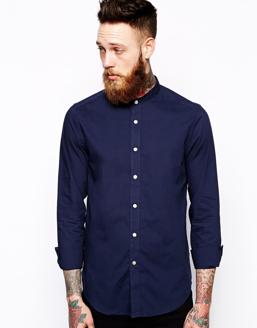 Find grandfather shirt from a vast selection of Clothing for Men. Get great deals on eBay!