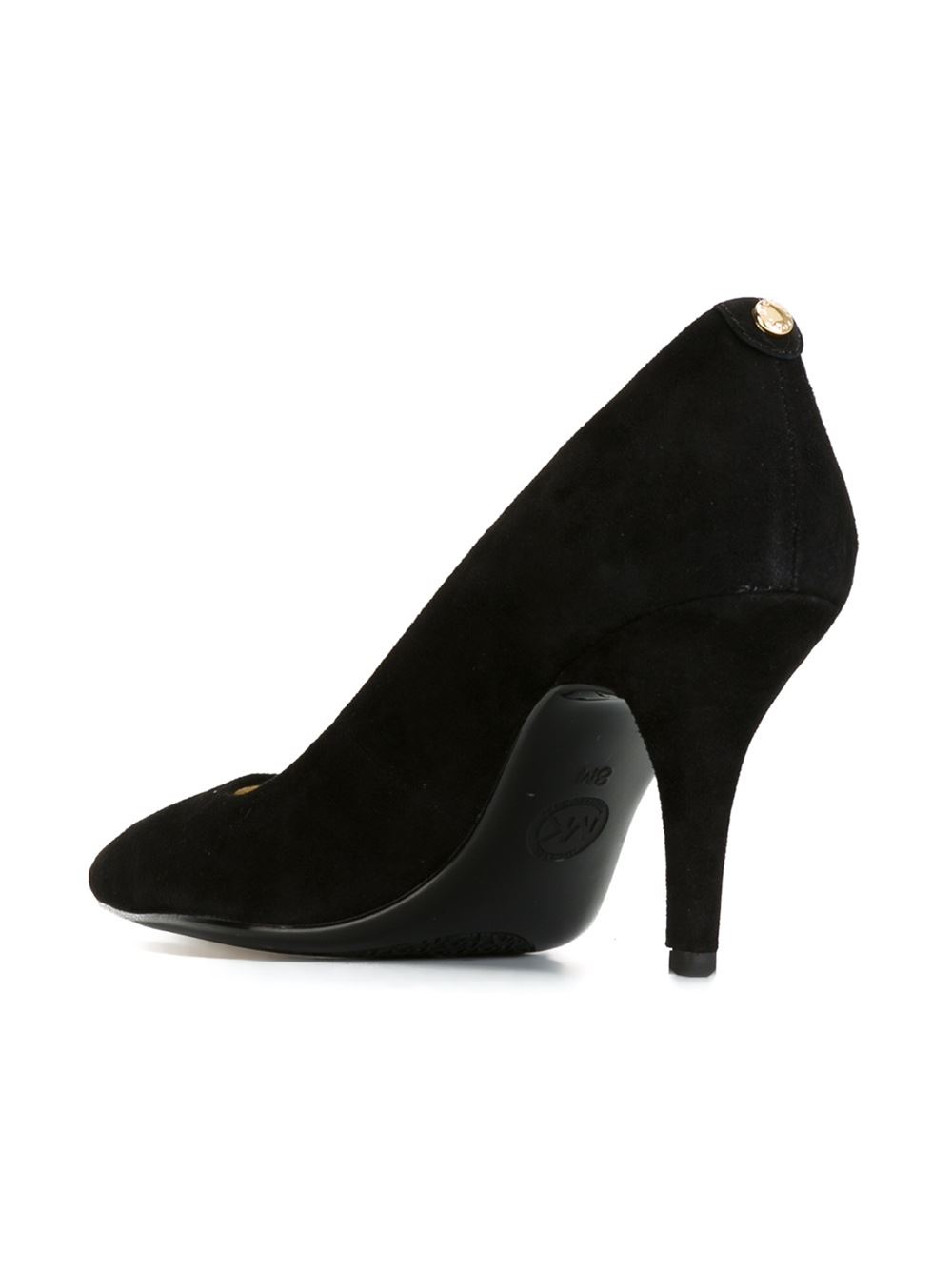 e668ae0298ff Gallery. Previously sold at  Farfetch · Women s Mary Jane Shoes ...