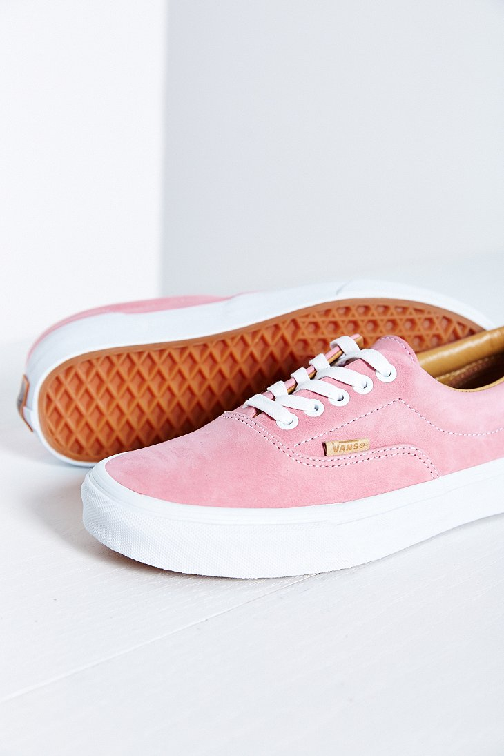 vans california era buttersoft sneaker