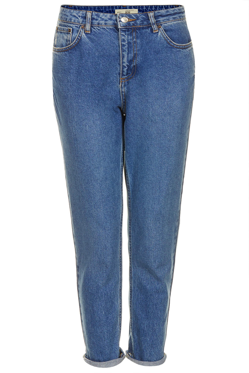 Machine Jeans Womens