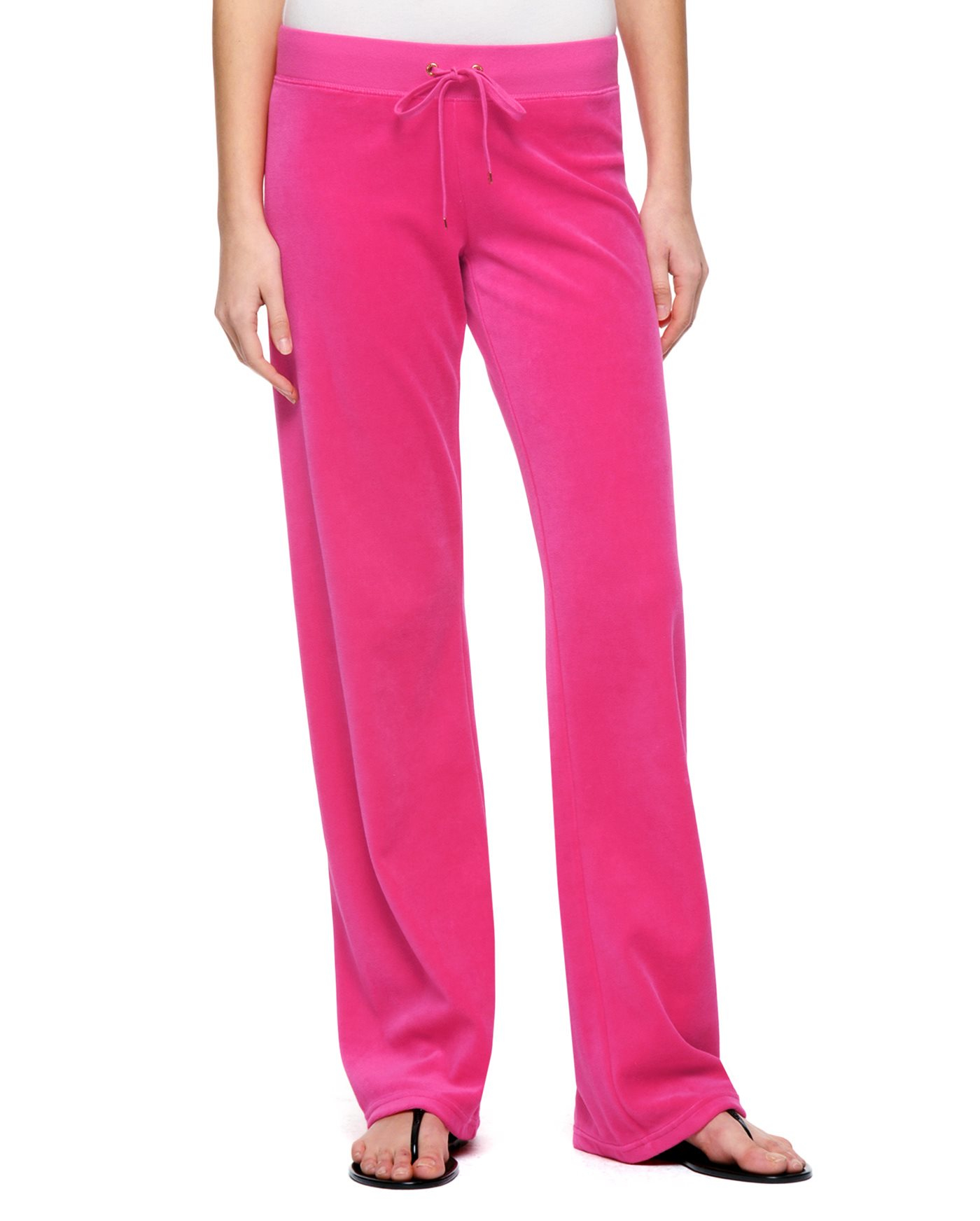 Shop for Corded velour pants Women's Pants at Shopzilla. Buy Clothing & Accessories online and read professional reviews on Corded velour pants Women's Pants. .