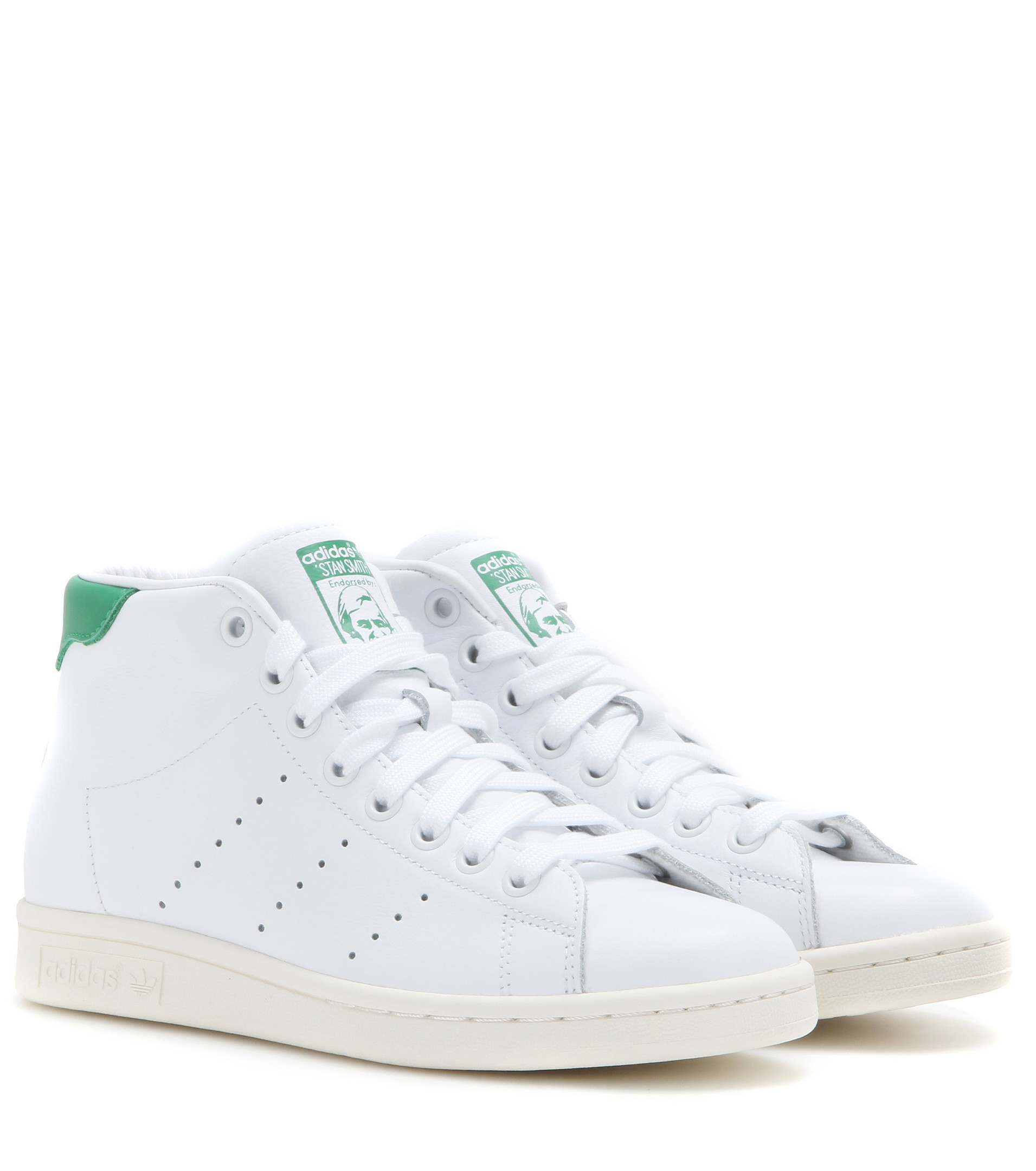 shoes, sneakers, sneakers, white, nike, adidas, high tops