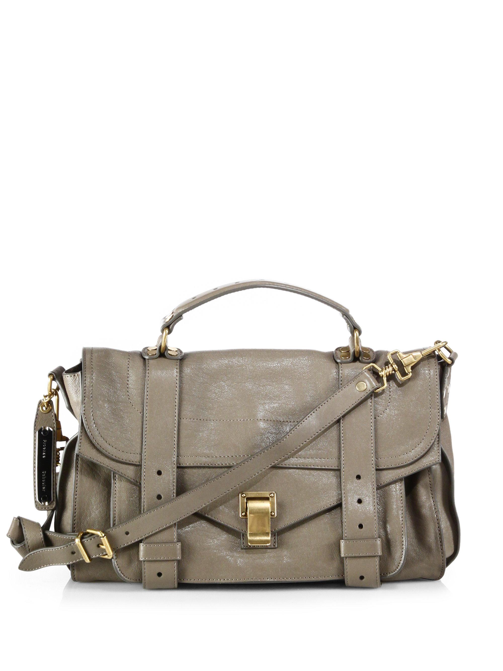 Proenza Schouler Women's Bags, Dresses & Shoes   Nordstrom