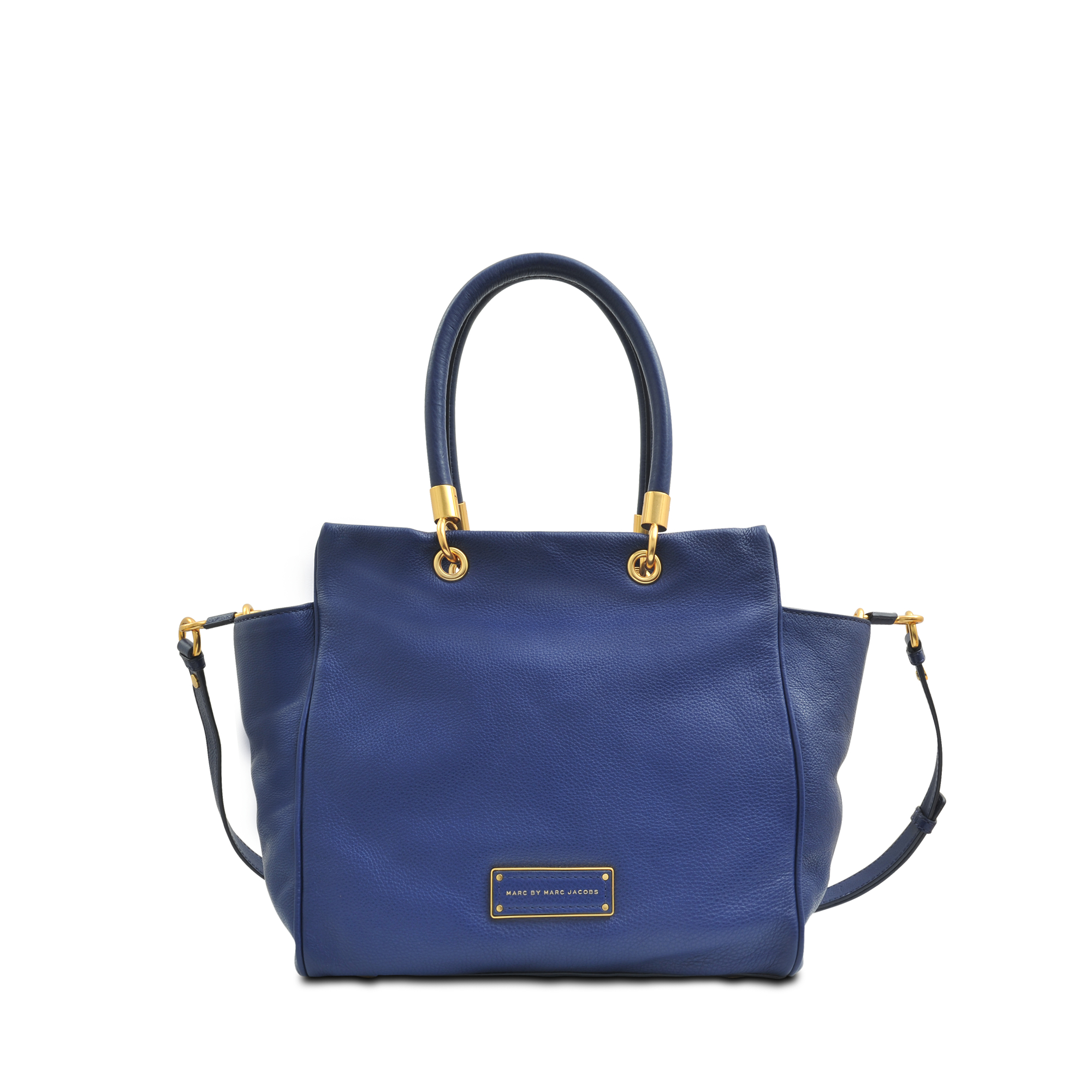 Marc By Marc Jacobs Bentley Too Hot To Handle Bag In