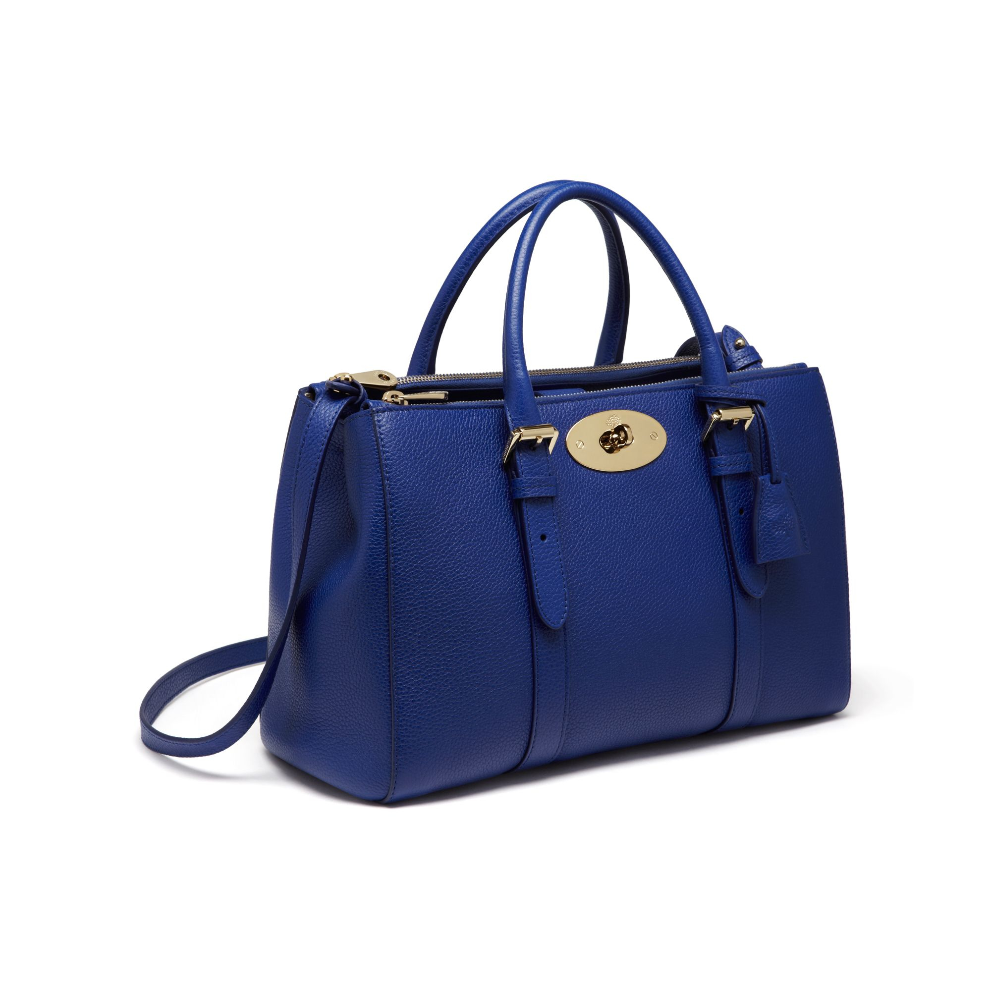 5f28401497e5 best price mulberry small bayswater satchel in blue lyst 619d3 81f21  good  gallery. womens mulberry bayswater 17d19 6db45