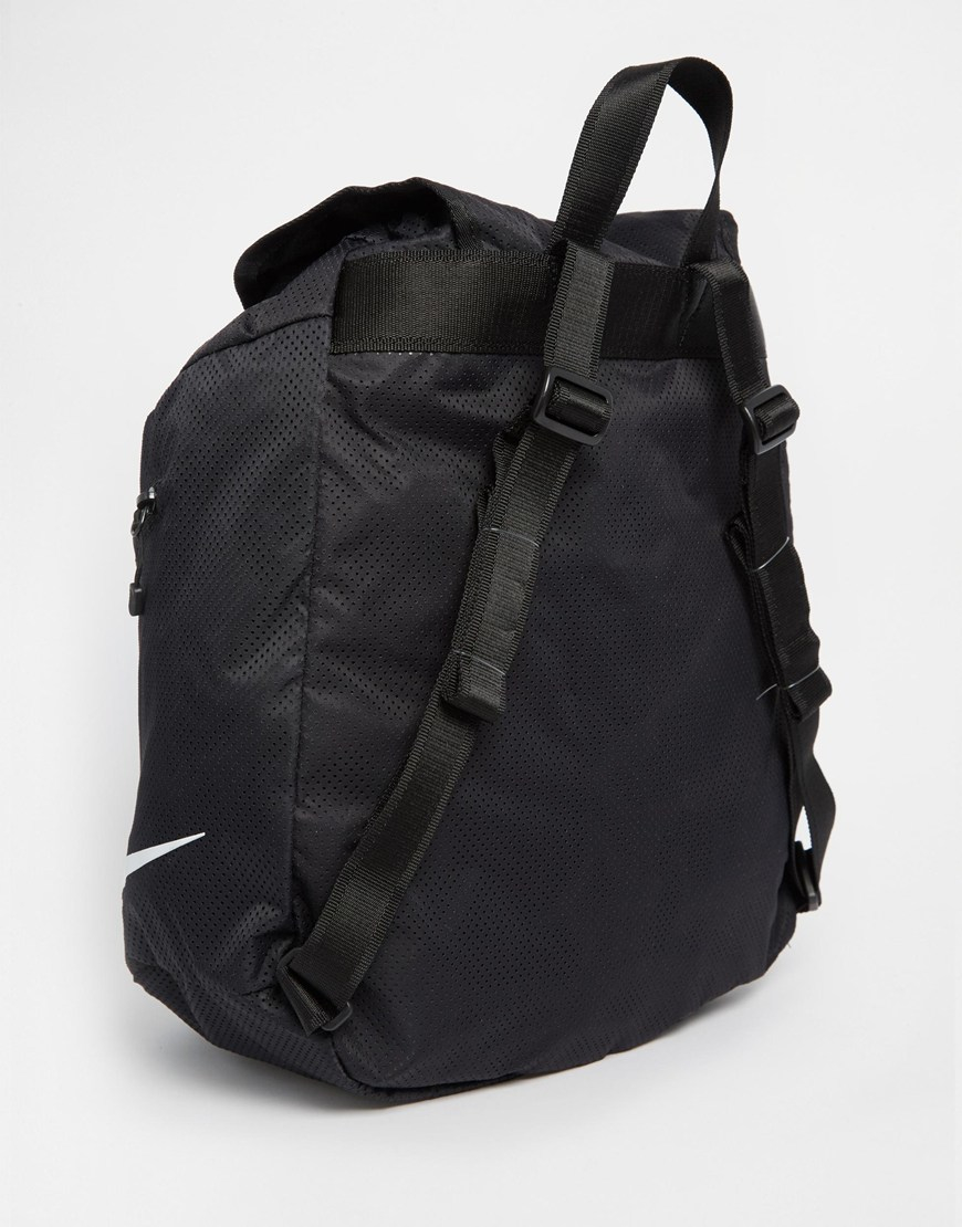 nike air max pas cher femme un - Nike Azeda Backpack Ba4930-001 in Black for Men | Lyst
