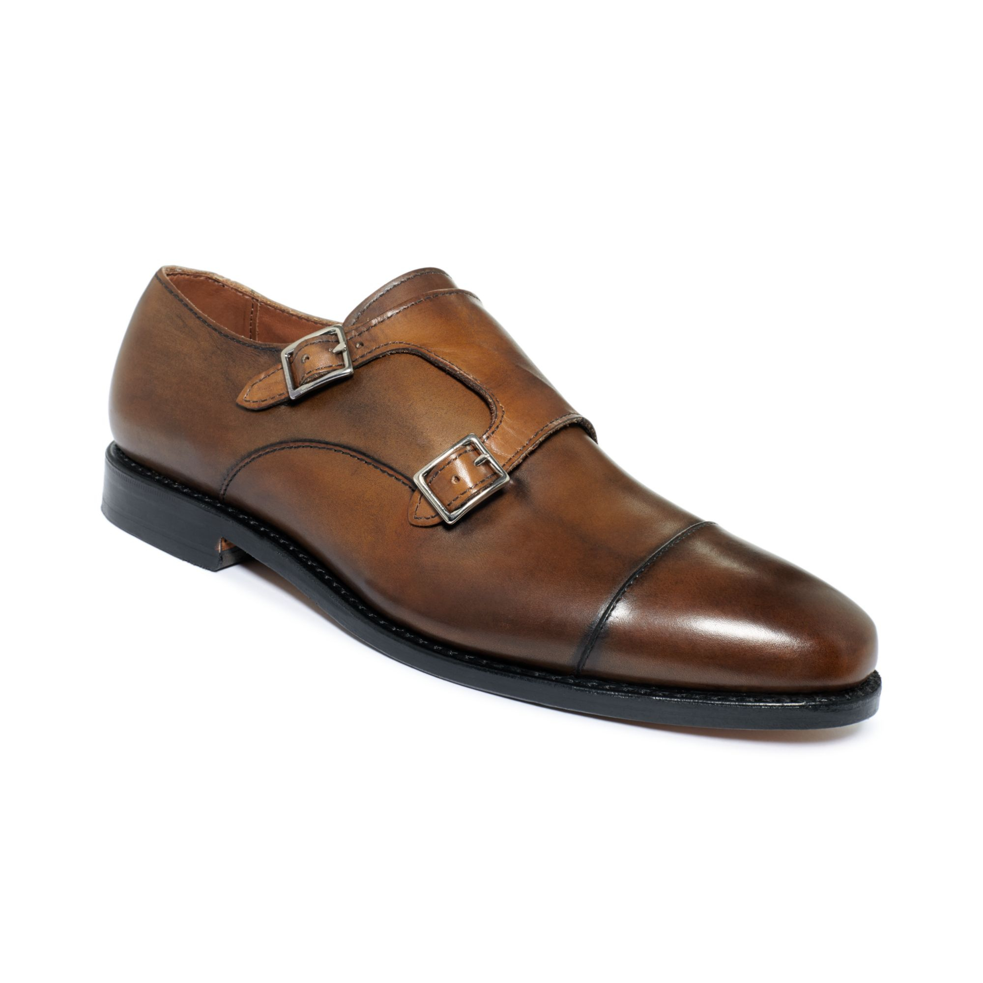 Allen Edmonds Men S Shoes