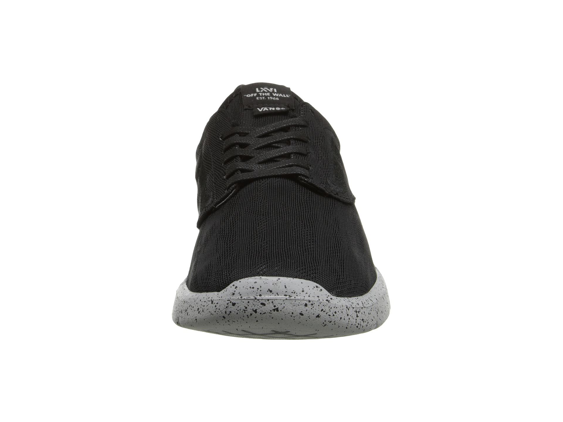 30106ca5d4 Lyst - Vans Iso 1.5 in Black for Men