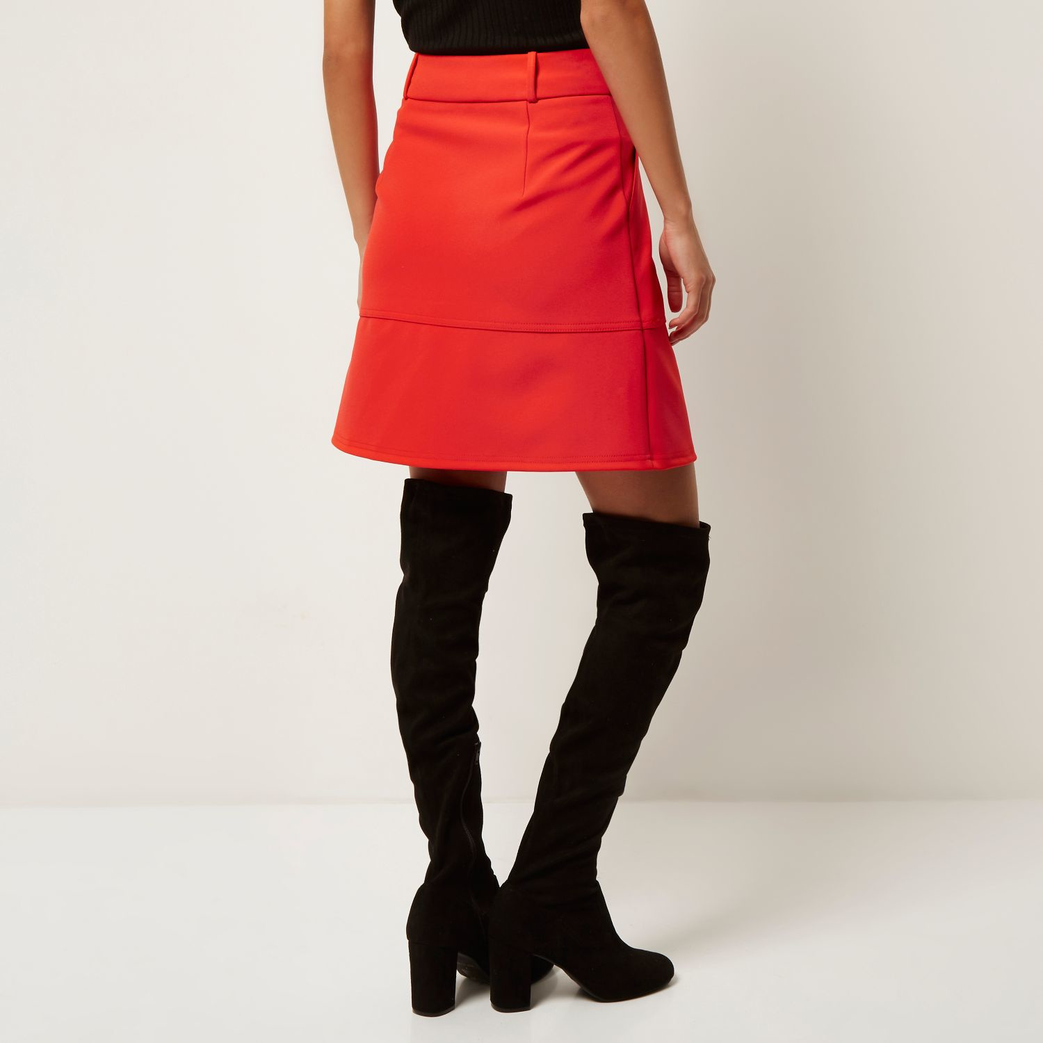 Zip River A Island In Line Red Rok Up Lyst lFKTJ1c