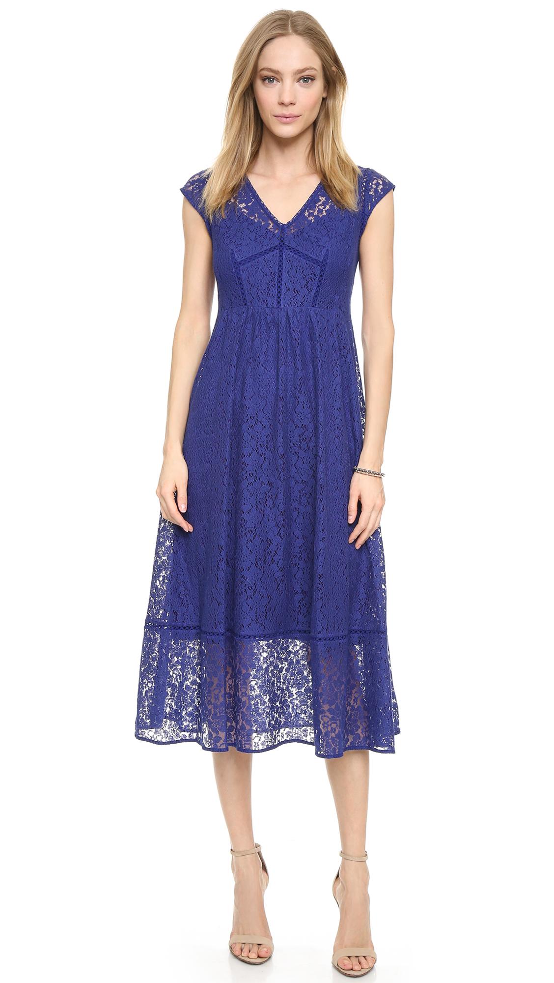 Blue crush clothing store