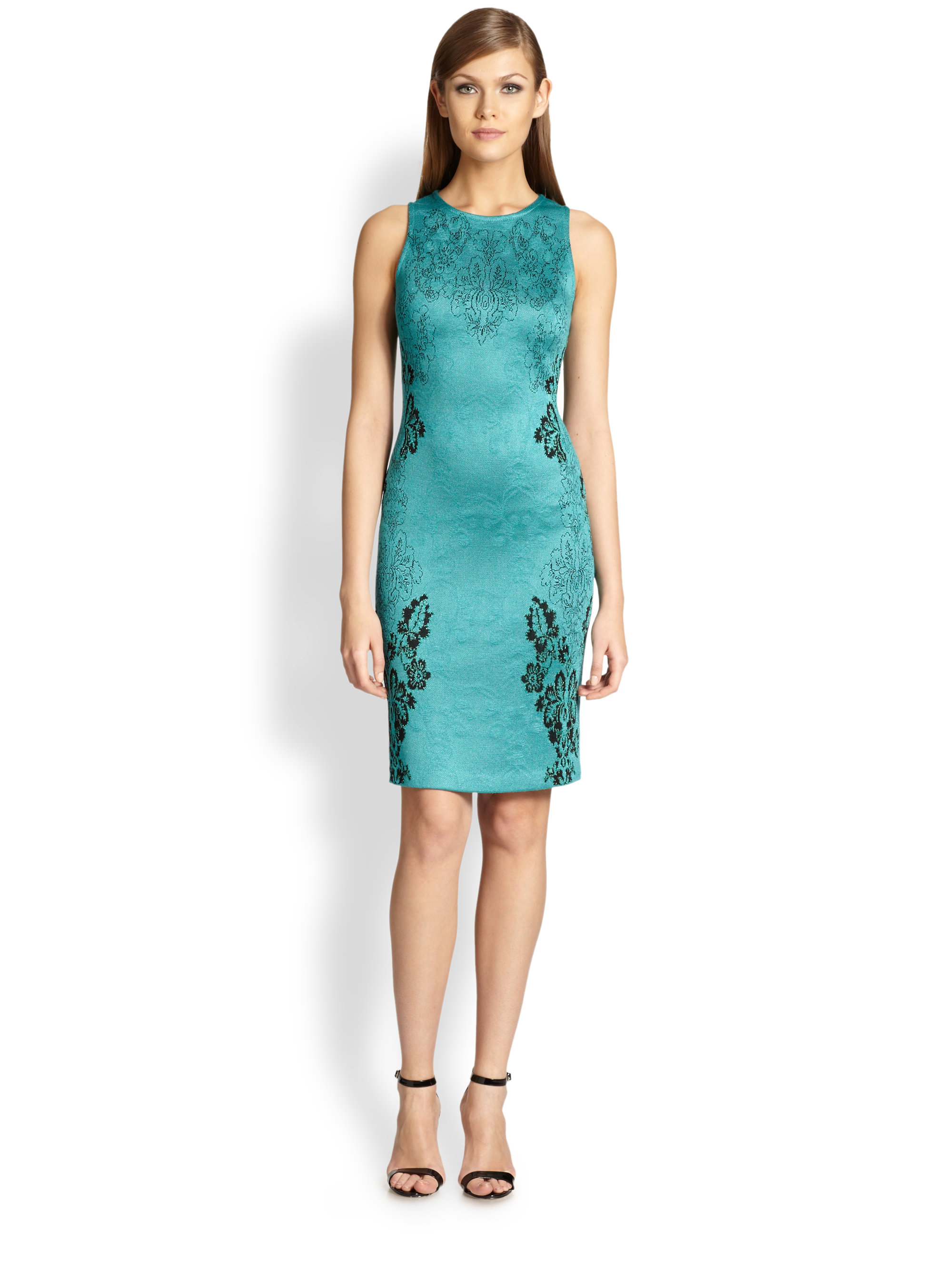 Online clothing stores. St john clothing outlet stores