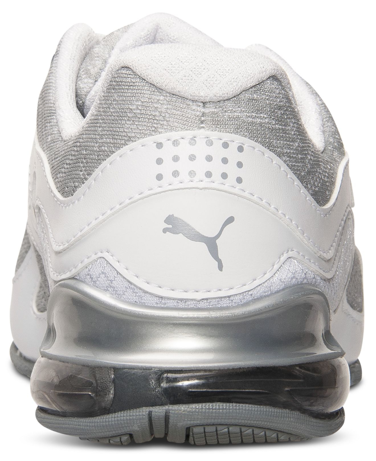 puma women s cell riaze running sneakers from finish line  e113c1710