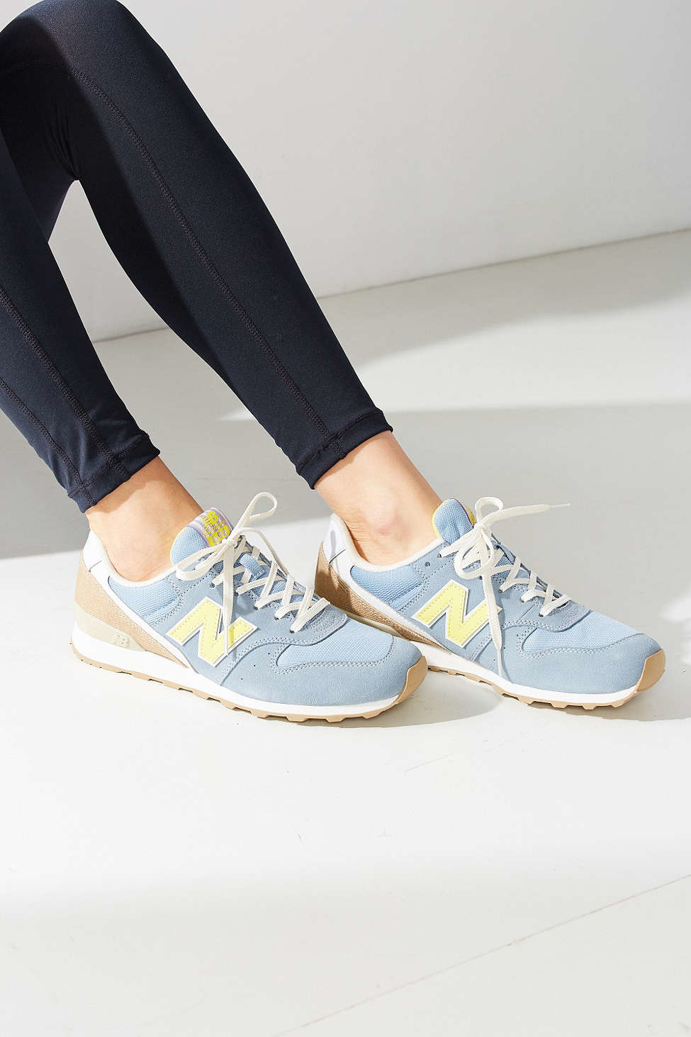 new balance shoes 696