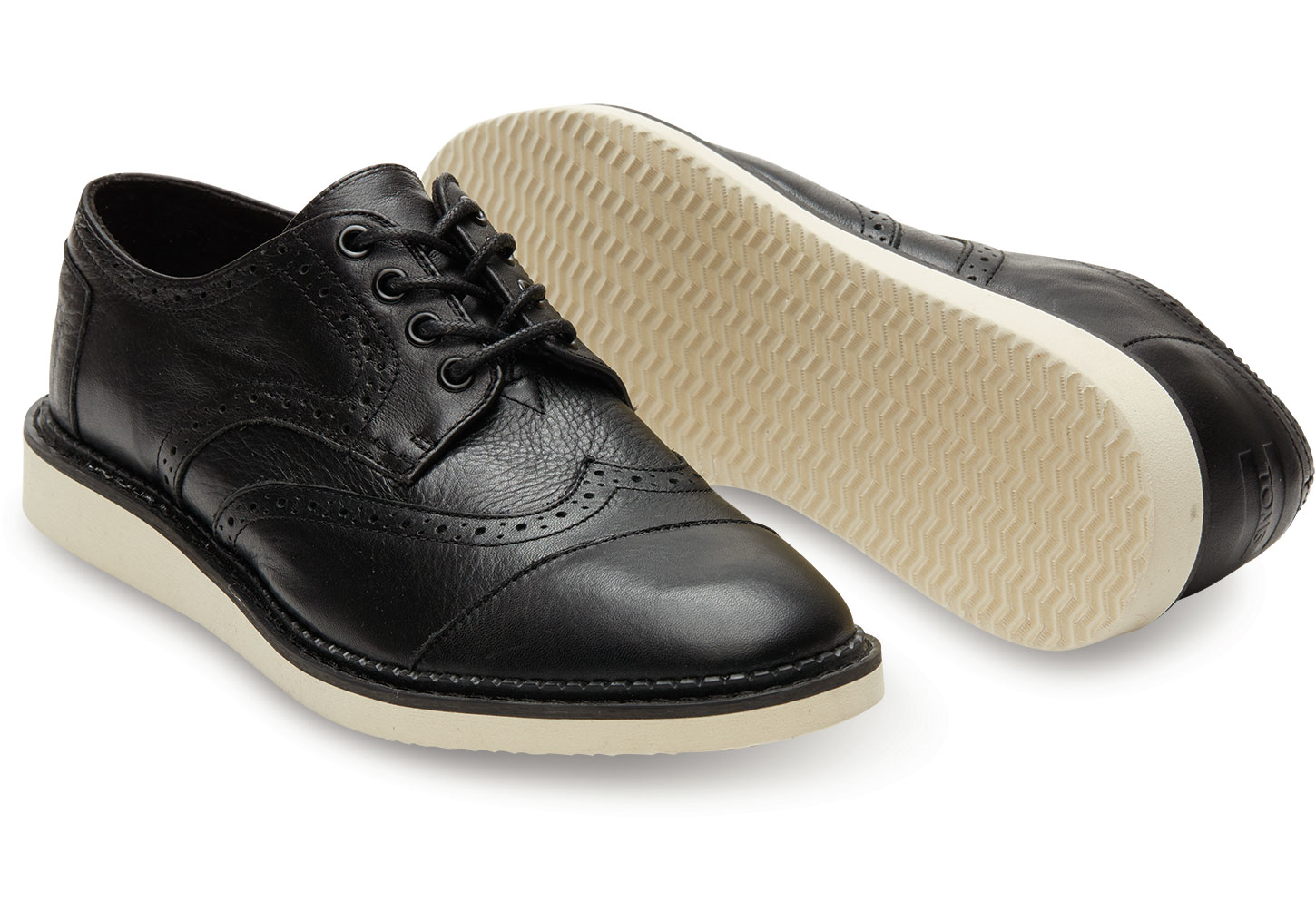 Mens Shoes With Pearls In Them