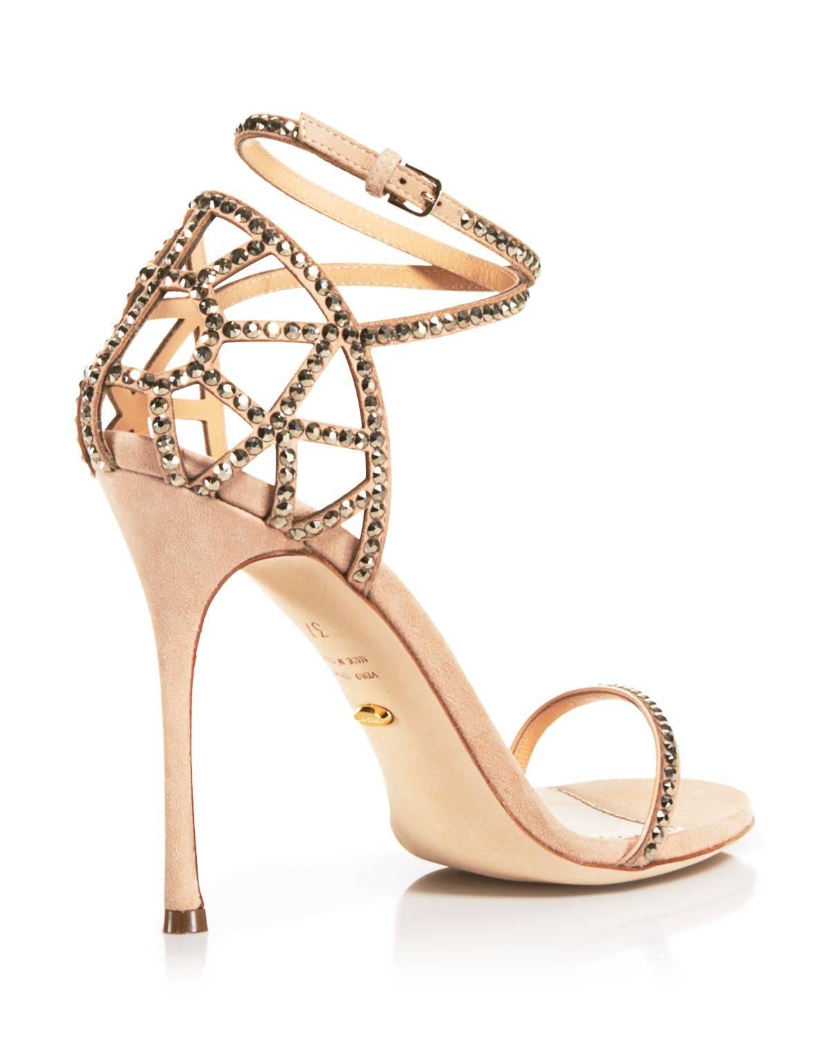 317f36e2415a6 sergio-rossi-rose-gold-strappy-evening-sandals-bon-ton-high-heel-pink -product-0-515632160-normal.jpeg