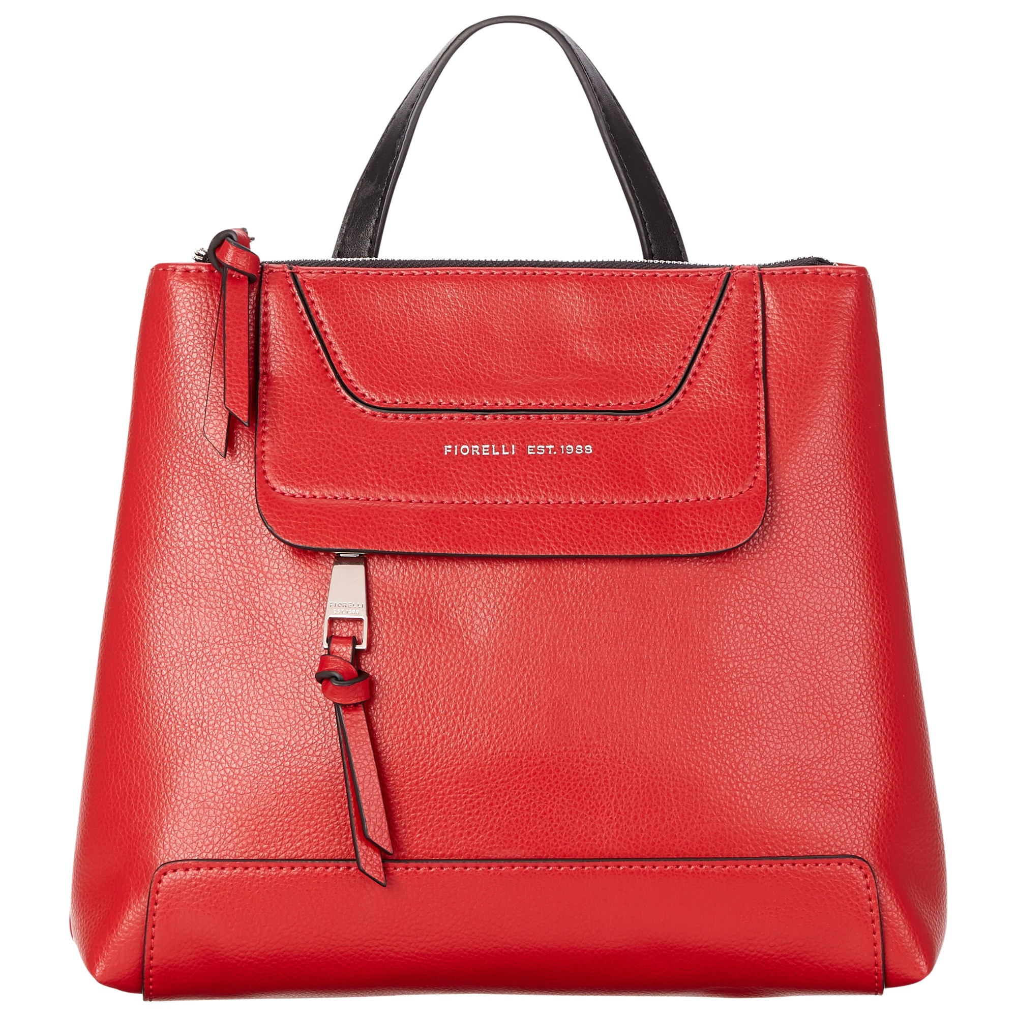 Fiorelli Candy Small Backpack in Red - Lyst