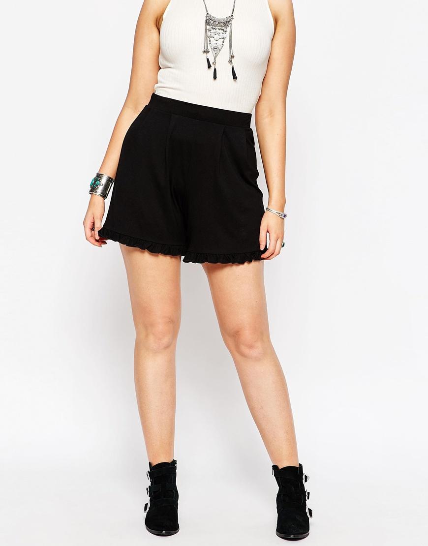 Free shipping and returns on Women's Black Shorts at shopnow-ahoqsxpv.ga