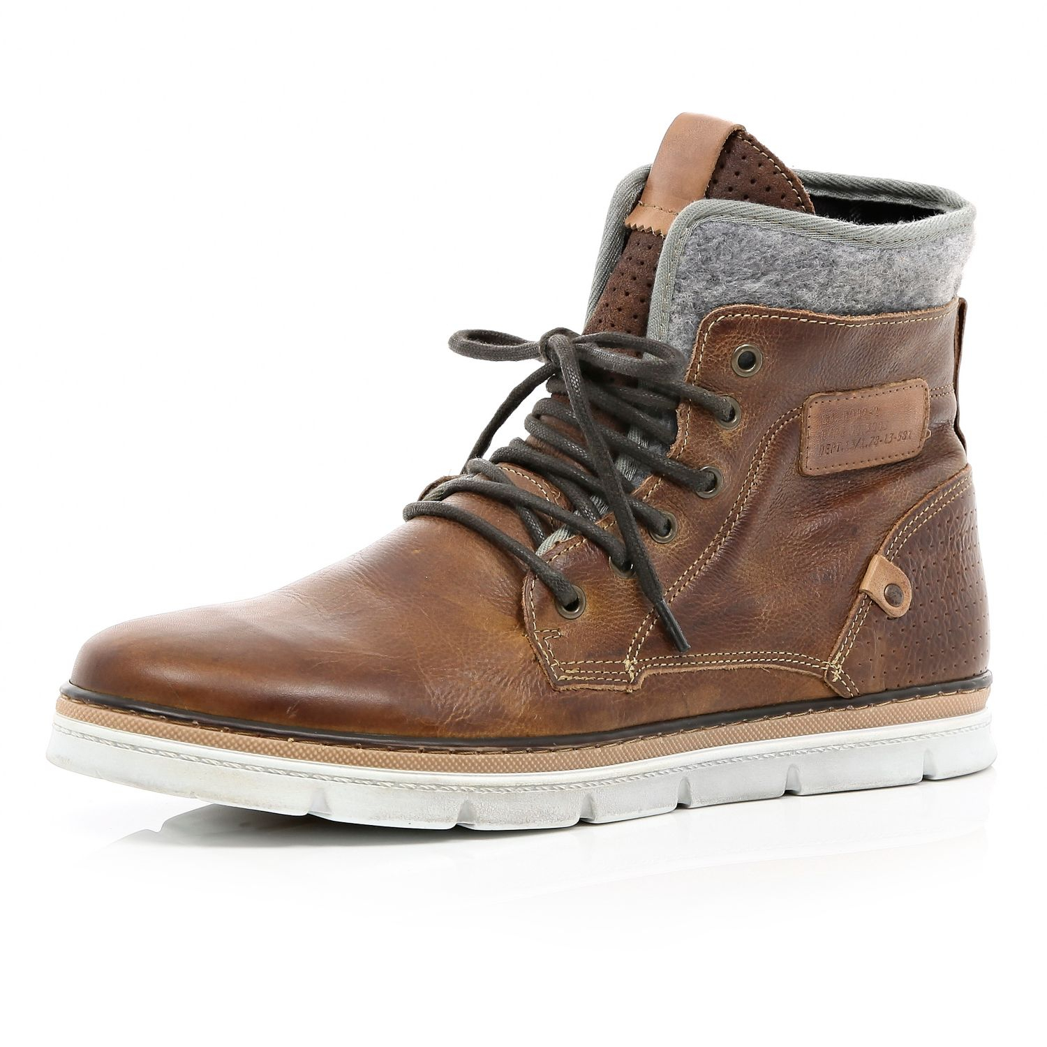 Macys Guess Shoes Men