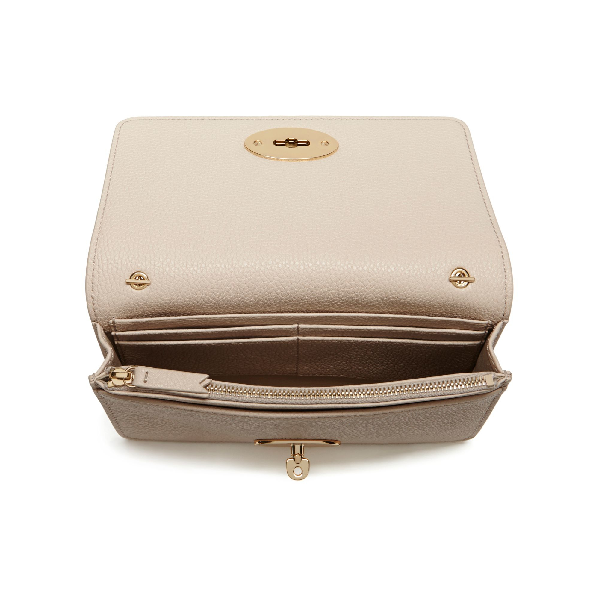 30fc32e65f where to buy mulberry bayswater clutch wallet on chain for sale 178b1 d5452