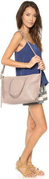 See By Chloe Shoulder Bag With Strap 82