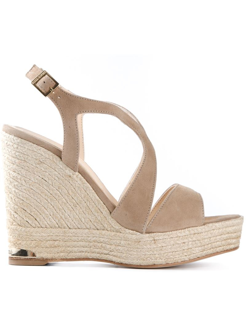 Paloma Barceló Platform sandals Discount Codes Clearance Store High Quality Cheap Price Shop Discount Many Kinds Of J328do