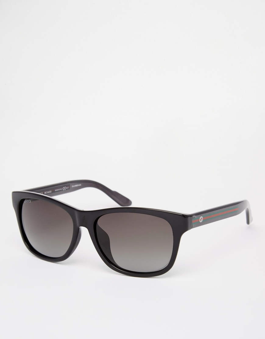Free shipping and returns on Men's Wayfarer Sunglasses & Eyewear at salestopp1se.gq