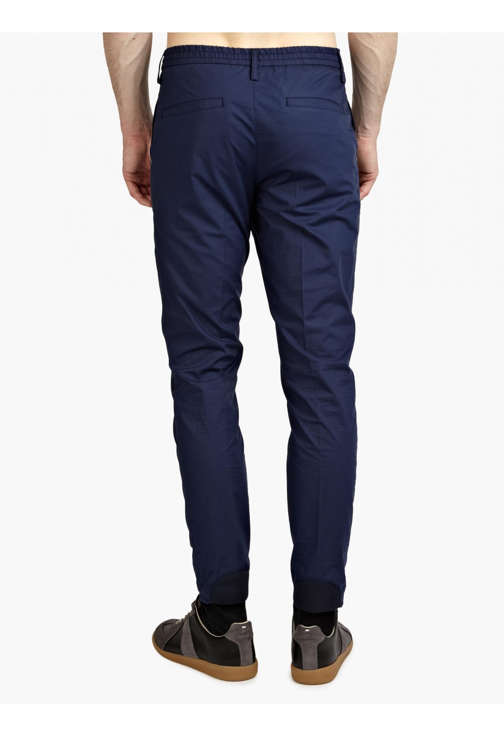 Shop for men's Pants, trousers & slacks online at dnxvvyut.ml Browse the latest Pants styles for men from Jos. A Bank. FREE shipping on orders over $