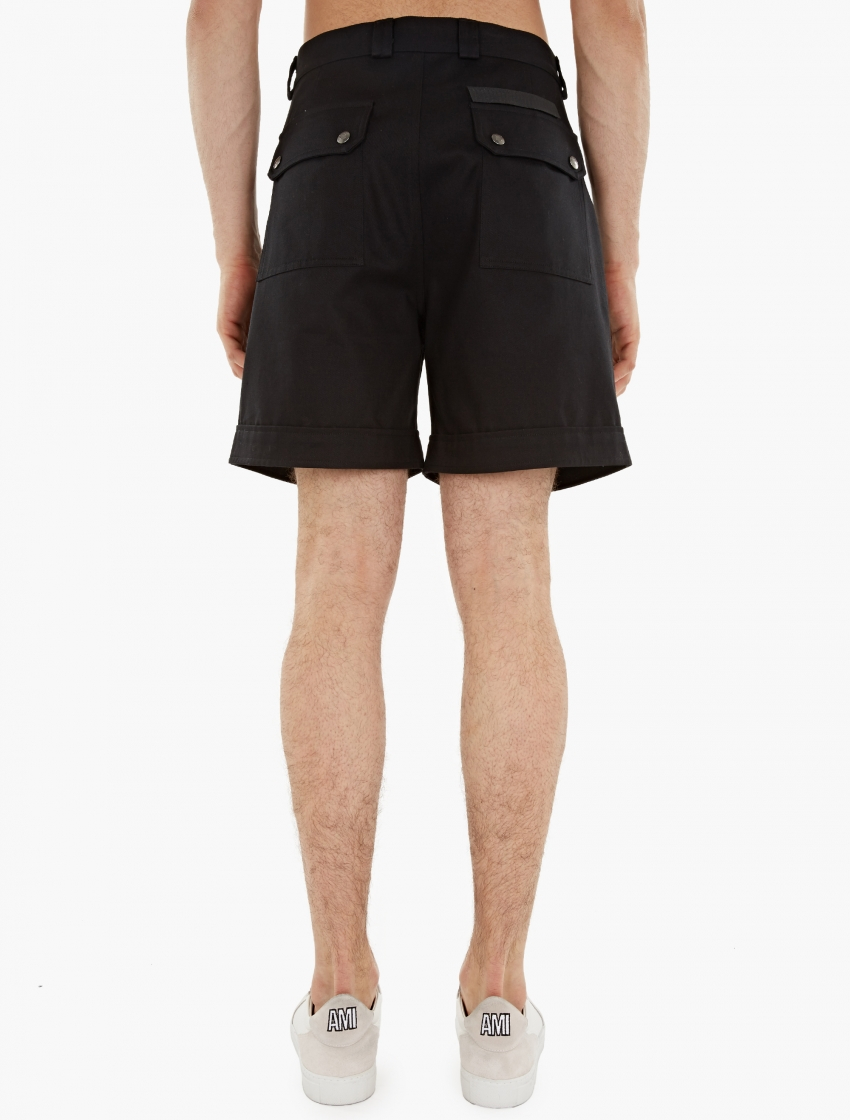 Find mens chino shorts at ShopStyle. Shop the latest collection of mens chino shorts from the most popular stores - all in one place.