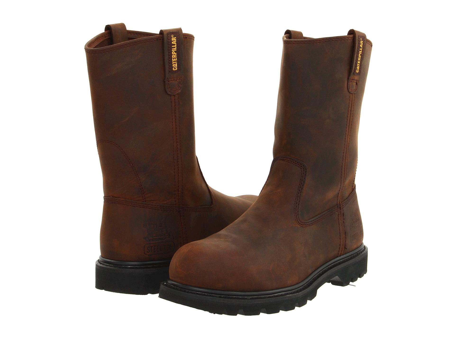 Zappos Womens Steel Toe Shoes