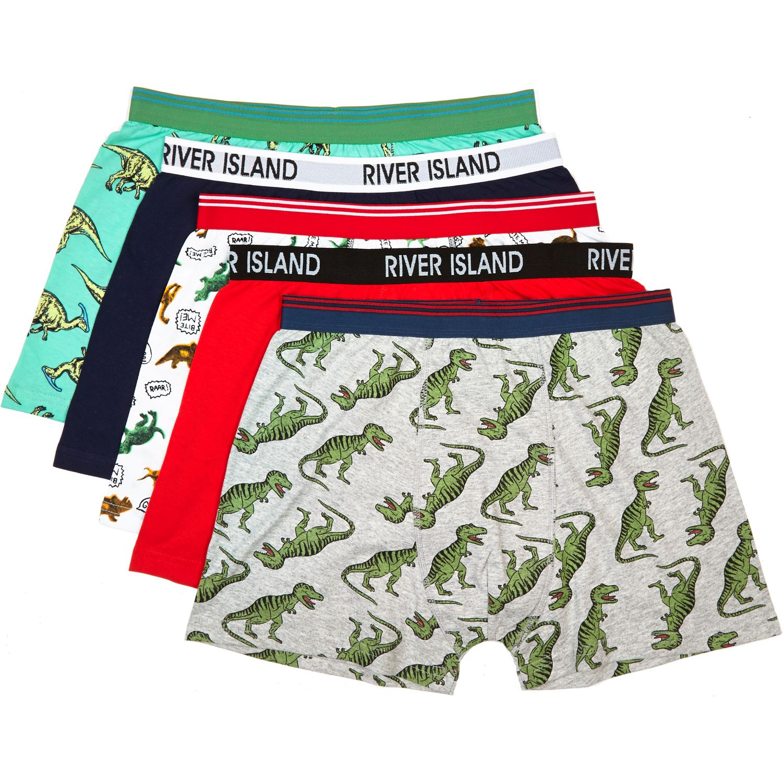 River Island Boxer Shorts
