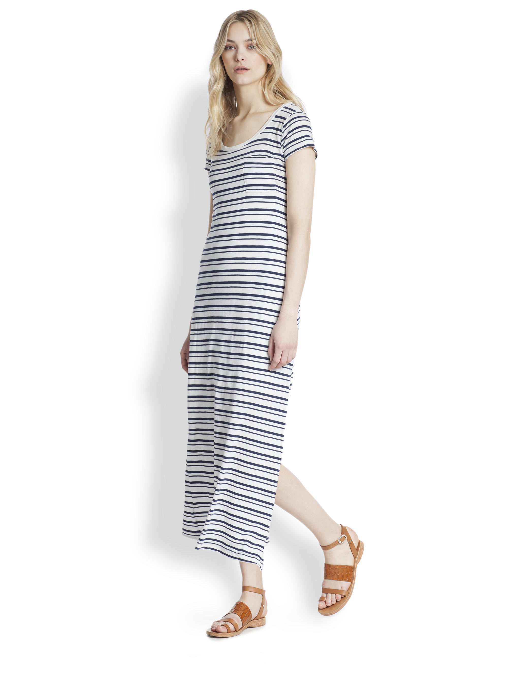 Gallery. Previously sold at  Saks Fifth Avenue · Women s T Shirt Dresses ... 381e5d8e9