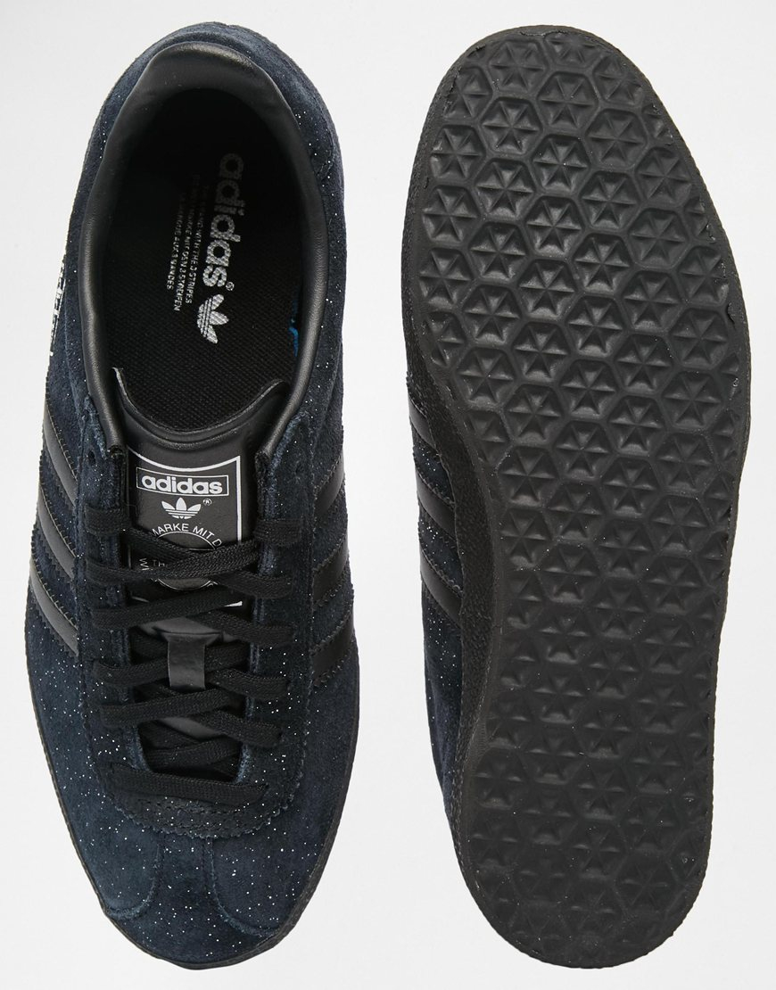 Shop Adidas Gazelle Online Platypus Shoes