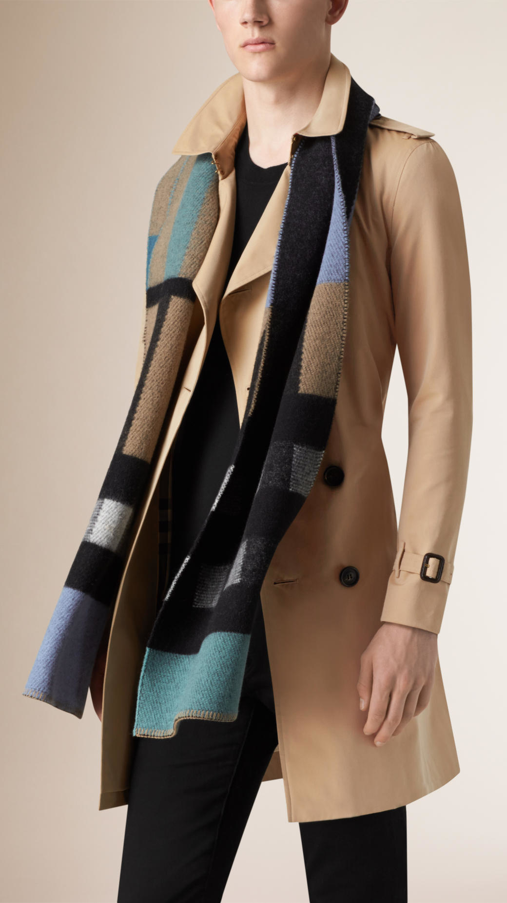 Burberry Women Shirts Outlet