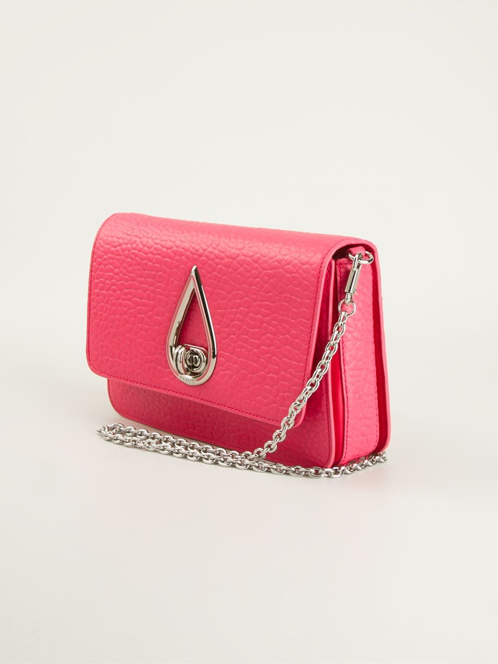 9073b50ed1 Gallery. Previously sold at: Farfetch · Women's Kenzo Raindrop