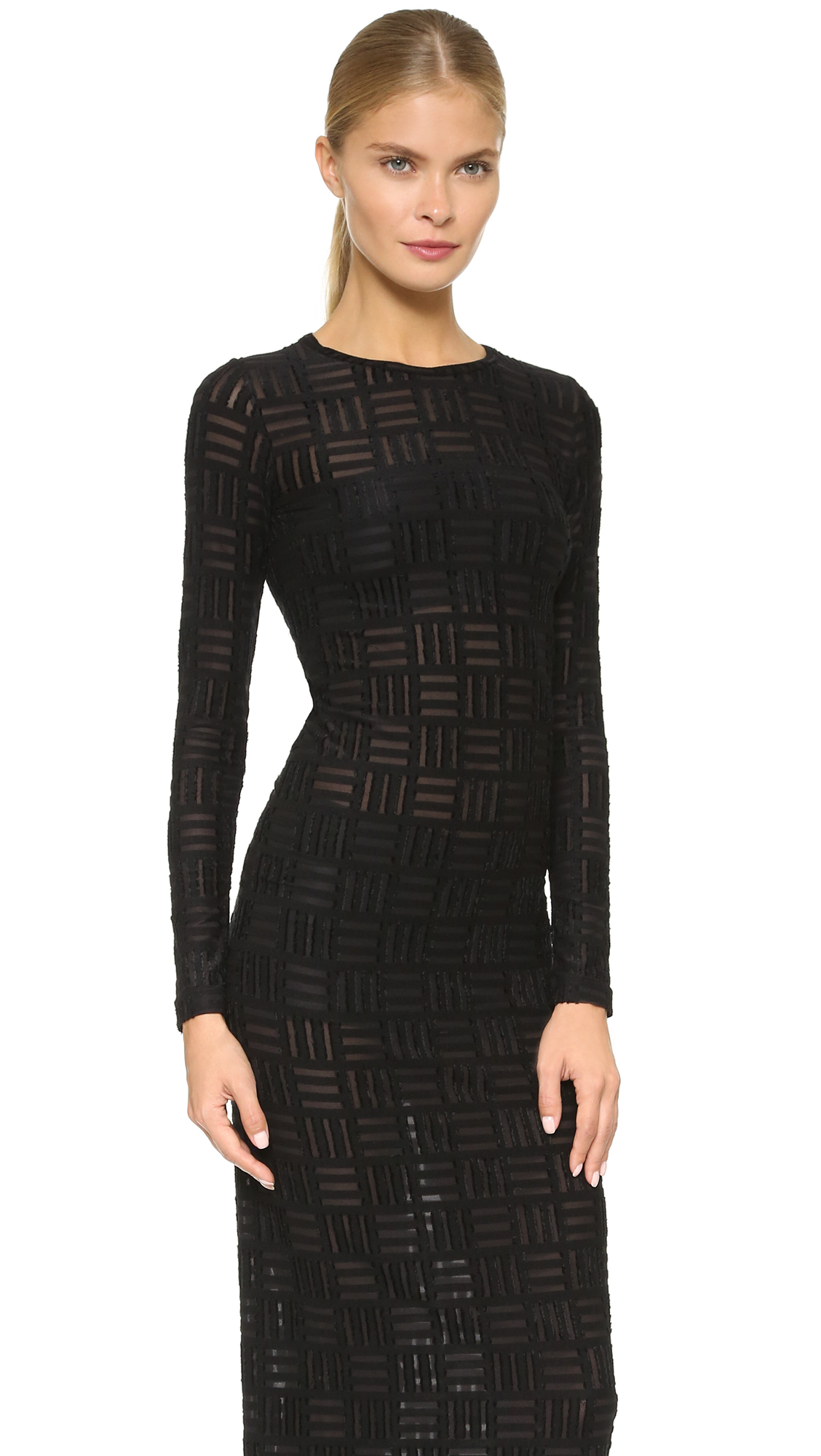 DRESSES - Long dresses Gareth Pugh qV332