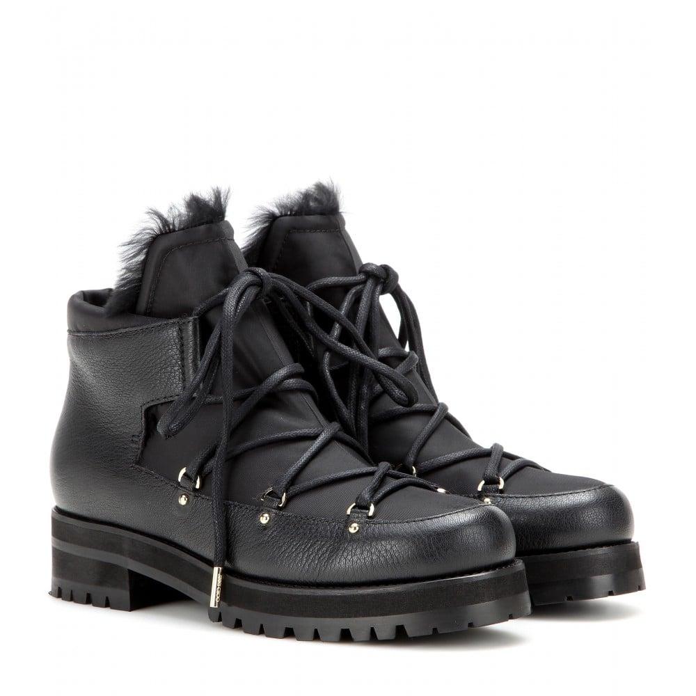 Jimmy Choo Shoes Sale Dubai