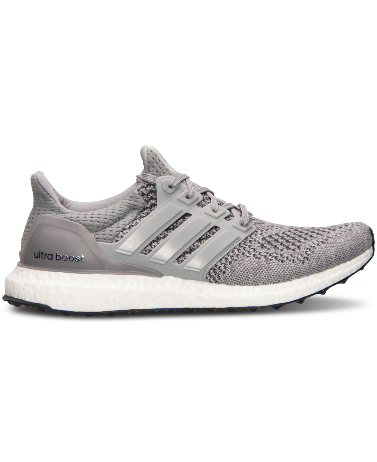 4131939f6 ... promo code for lyst adidas mens ultra boost running sneakers from finish  line in 12e0f 3c7c1