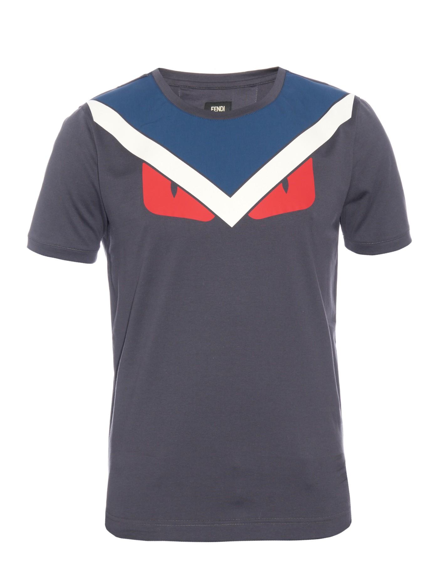 Ralph Lauren Shirts Men