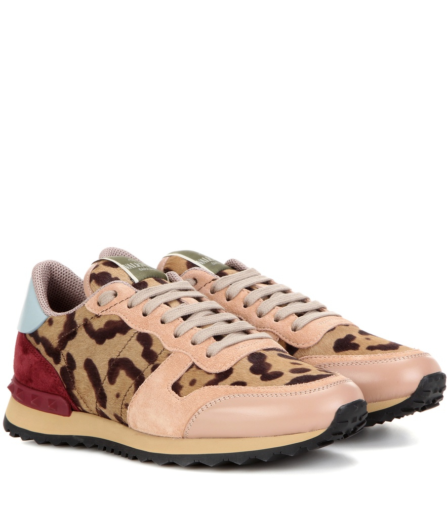 Women S Fury House Shoes