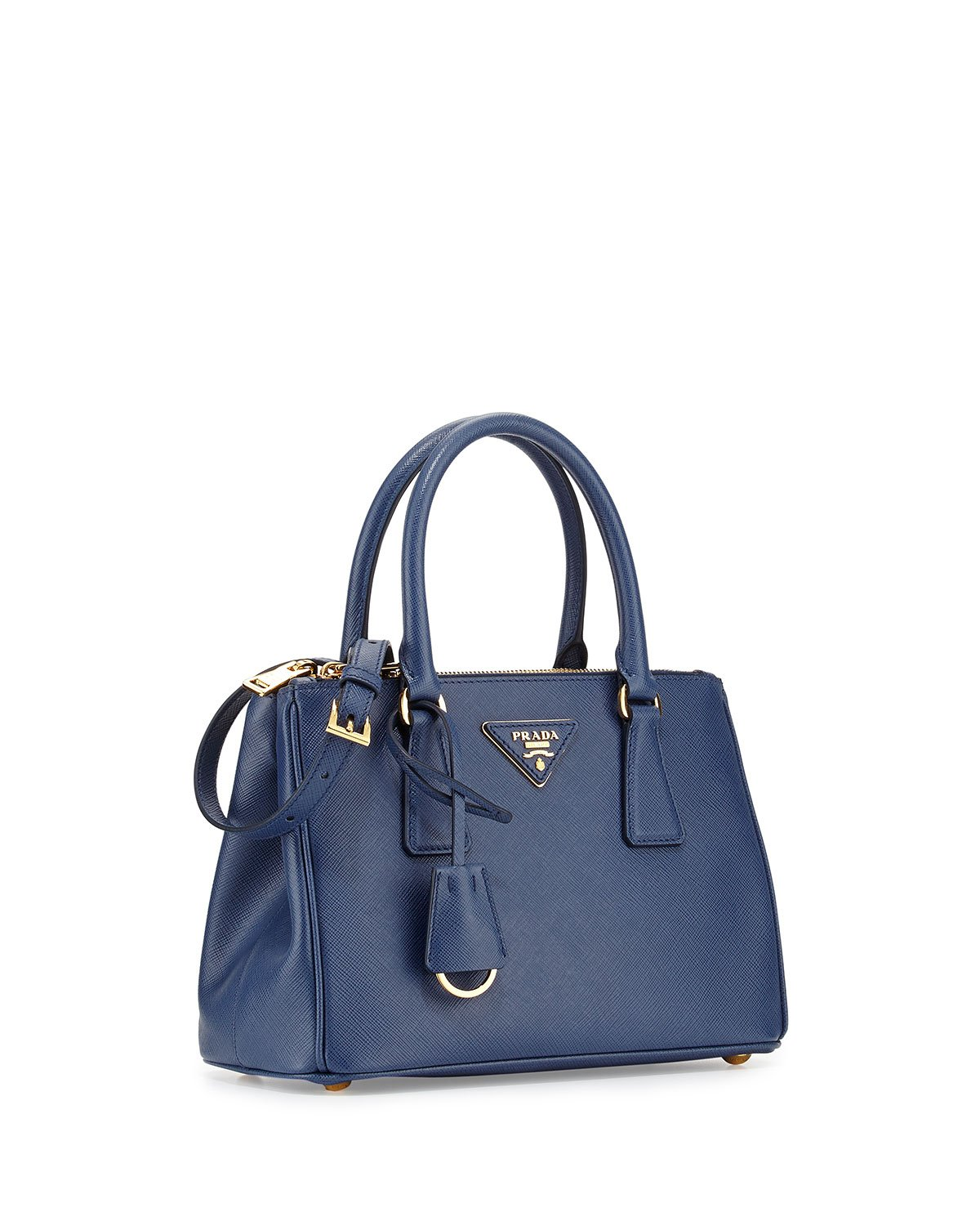 1078105470af cheap prada galleria bag 1801 saffiano leather 30cm light blue 5c574 74437  closeout  prada galleria bag cornflower blue absinth 7b224 79301